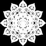 1b-mandala