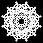 5b-mandala