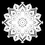 6b-mandala