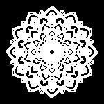 8b-mandala